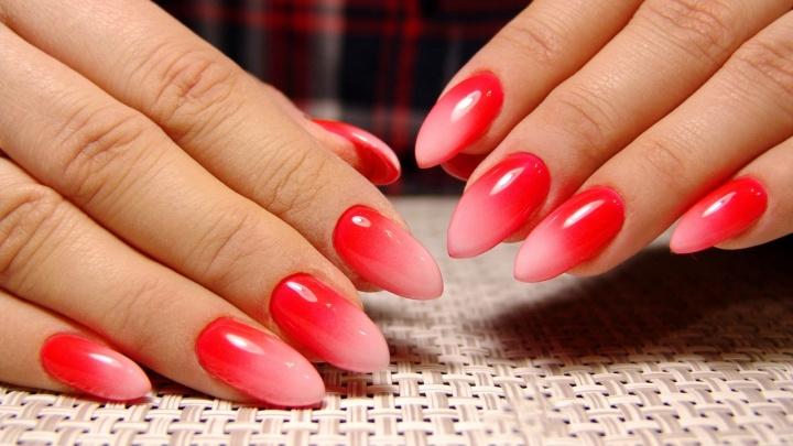 «Муж не разрешает красные ногти?»: владелица сети салонов красоты — про запреты в паре