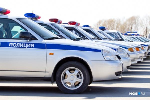 За первые 4 месяца этого года в Кузбассе было совершенно 799 особо тяжких преступлений