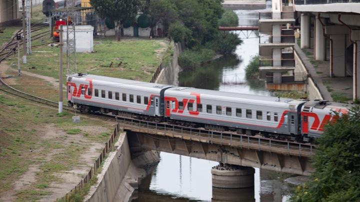 На Дон из Москвы приедет первый круизный поезд. Рассказываем об особенностях и стоимости тура