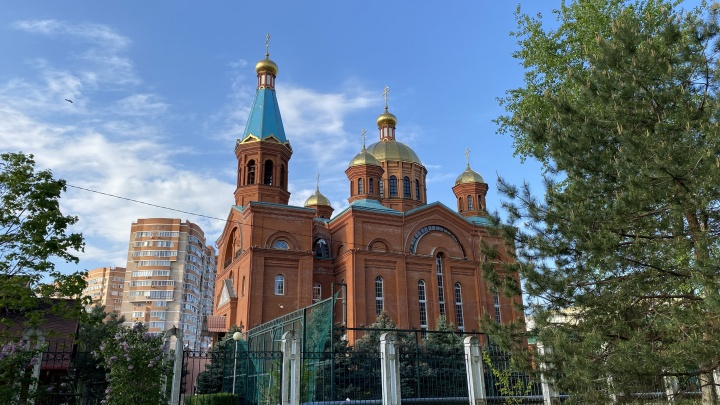 Власти Краснодара заявили, что выполнили большую часть задач в ЮМР, но жители не согласны
