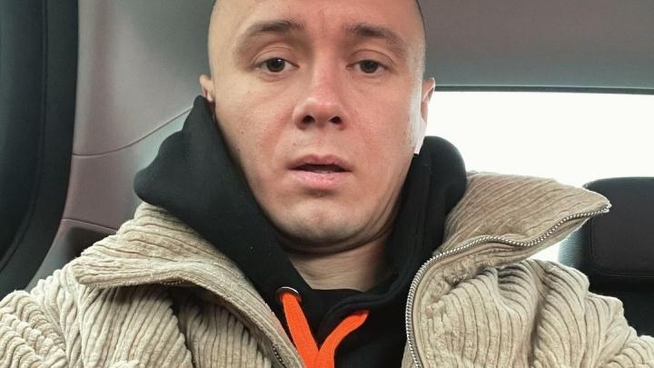 «Это просто позорище ужасное!»: комик Илья Соболев высказался о жестоком убийстве кемеровчанки