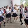 В Челябинске последние звонки в этом году пройдут раньше обычного