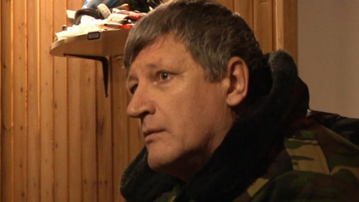 Директор омской автобазы здравоохранения вернулся к своей работе после ареста