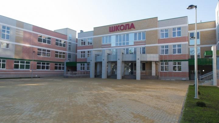 Учебный год на Кубани: у школьников не будет дистанционки, а студентов КубГУ не пустят в общежитие без прививки