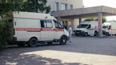 В Новосибирской области за сутки ковидом заболели 150 человек
