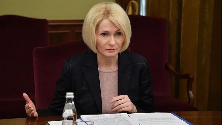 У Сибири появится федеральный куратор. Что это значит и кто им станет?