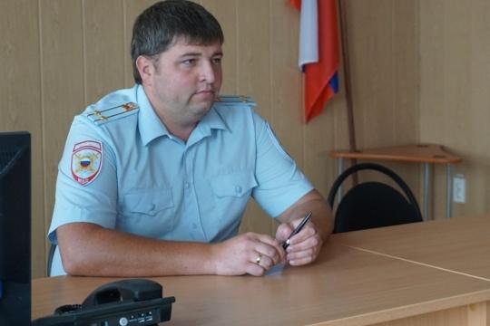 Антона Романова задержали по подозрению в попытке замять уголовное дело в отношении знакомой