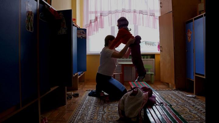 В Минобре Башкирии рассказали, как будут работать детсады на «коронавирусных» каникулах