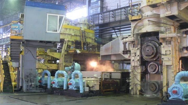 В Самаре проверят законность передачи металлургического завода американцам
