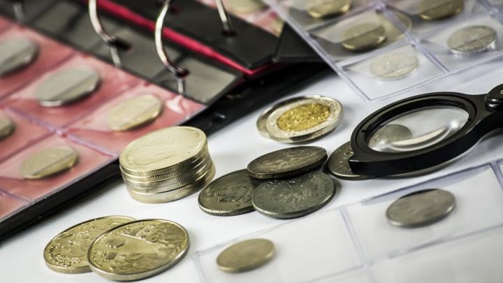 Может оказаться у каждого в кошельке: нумизматы рассказали, как заработать на продаже монет