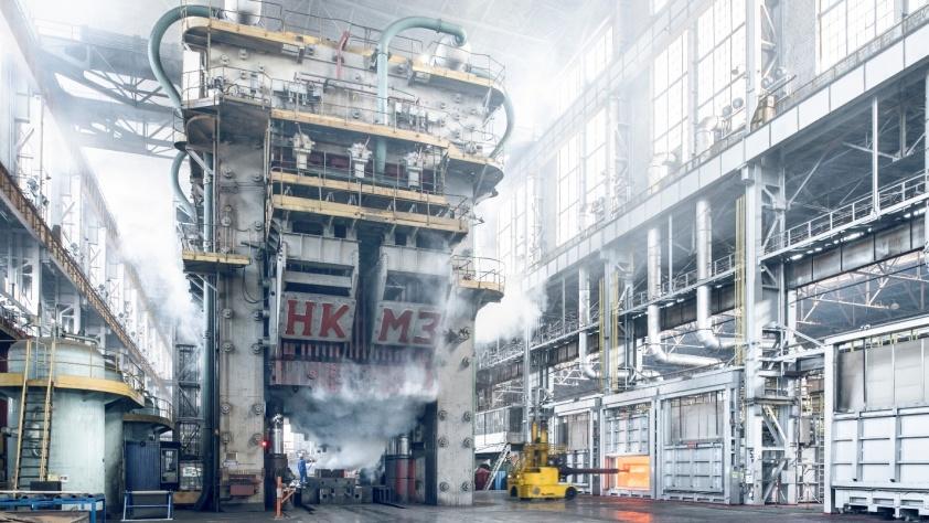 С 2005 года Arconic инвестировал в модернизацию Самарского металлургического завода более 500 миллионов долларов. В 2016 году Правительство РФ отметило корпорацию почетной грамотой за вклад в развитие российской экономики. Доля российского бизнеса на глобальной карте Arconic составляет 9% от общего объема продаж в 2020 году