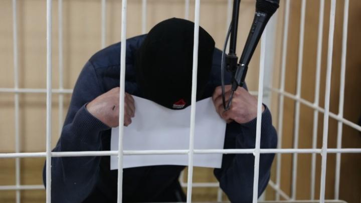 Убийца беременной женщины на Кирова попытался обжаловать приговор — какое решение вынес суд