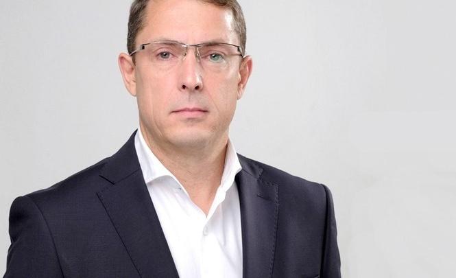 Кадровые перестановки в кузбасской власти: свой пост покинул один из заместителей губернатора