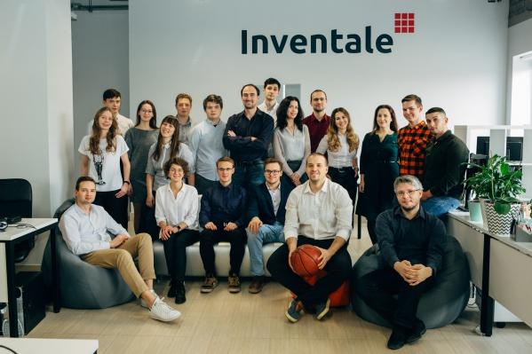 Выход на новый уровень даст команде Inventale больше возможностей для глобального продвижения своей платформы, они продолжат разрабатывать новые продукты в сфере рекламных технологий