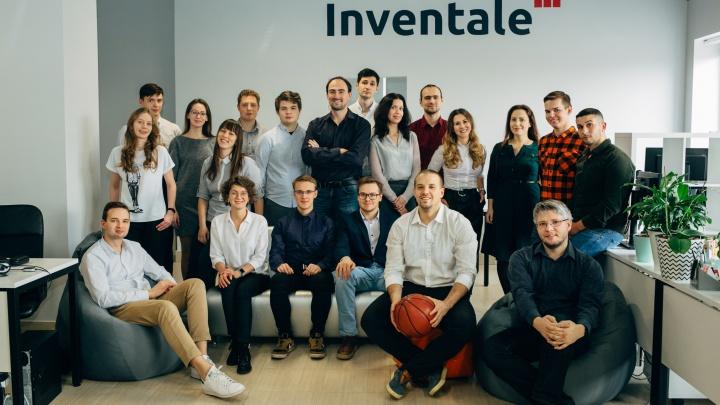 Уникальный ИТ-стартап из Самары приобрела крупная шведская компания