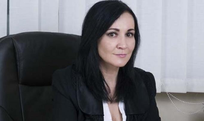 Переселением из аварийного жилья в Омской области займется экс-глава фонда капремонта