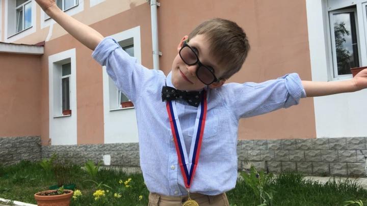 Куйвашев посоветовал проводить выпускные в детских садах на улице