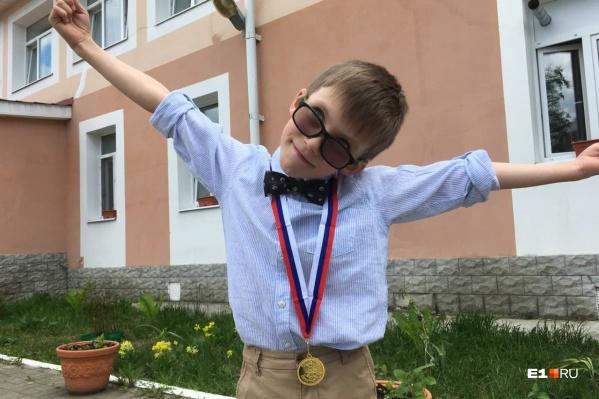 Куйвашев сказал, что отпраздновать выпускной можно на улице