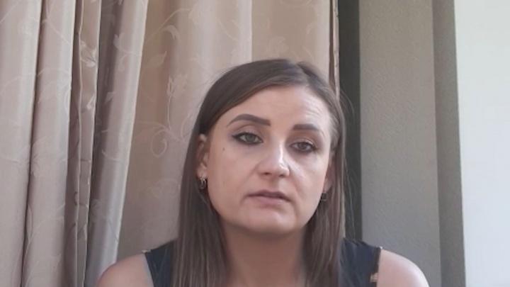 Жена автоинспектора ДПС из Мошково обратилась к Путину из-за угроз — в МВД опровергают ее слова