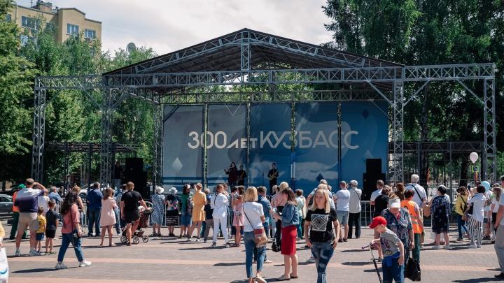 Власти Кузбасса продлили коронавирусные ограничения: изучаем, какие именно