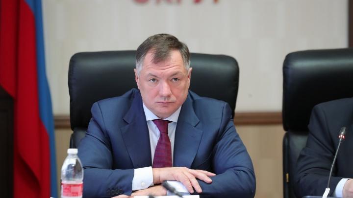 Вице-премьер Хуснуллин стал куратором Южного федерального округа. Что это значит для Ростова?