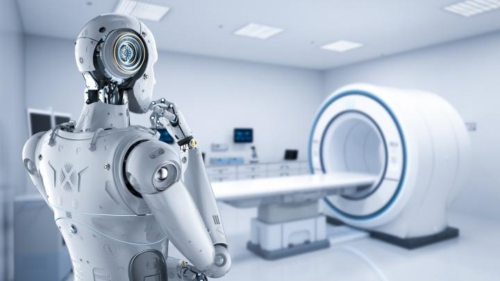 В ЦНМТ открыли запись на компьютерную томографию