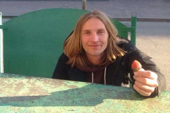 Под Екатеринбургом скончался журналист, который учился в БашГУ