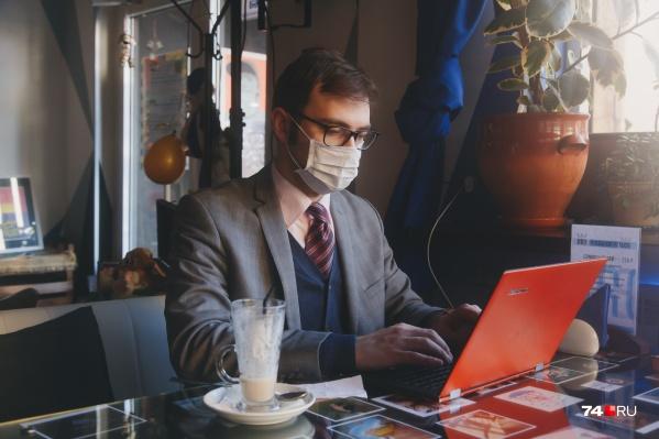 После работы в удаленном режиме компании снова хотят снимать офисы