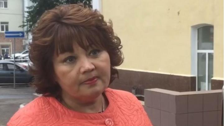 Экс-дознавательнице из Уфы предлагали 20 миллионов рублей за молчание об изнасиловании коллегами