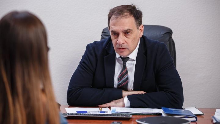 Власти Кузбасса рассказали, когда будет третья волна COVID-19. Рост заболеваемости уже есть