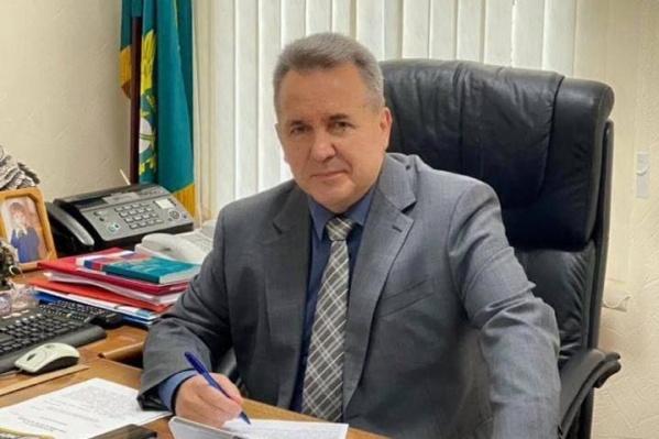 Валерий Захаров скончался в возрасте 60 лет
