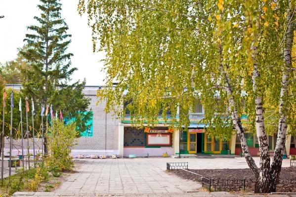 В лагере сотрудники Роспотребнадзора нашли нарушения содержания детей