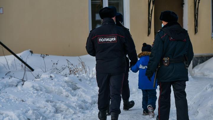 В Свердловской области ужесточат комендантский час для несовершеннолетних