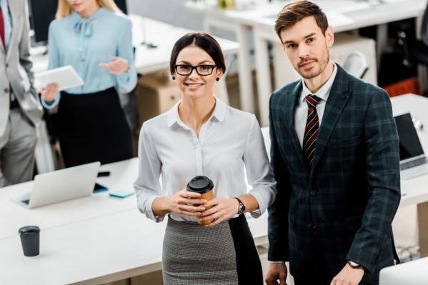 Особое преимущество получат клиенты, предпочитающие портфельный подход к инвестициям