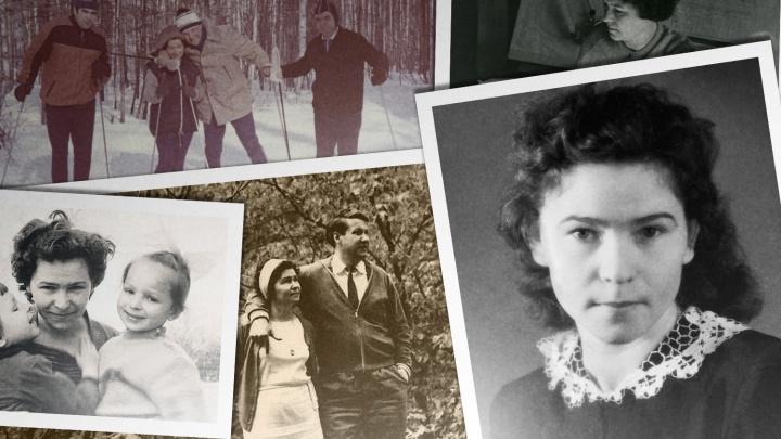 Скрывала, что она жена Ельцина, и сменила имя: неизвестные факты из жизни бывшей первой леди
