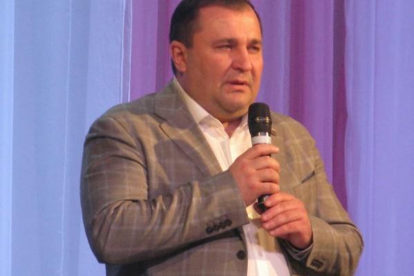 Свой ответ в «Инстаграме» глава Балахнинского района оставил еще три недели назад, но заметили его только сейчас