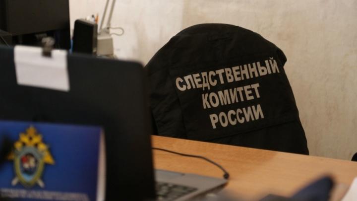 В Башкирии арестовали депутата по подозрению в убийстве