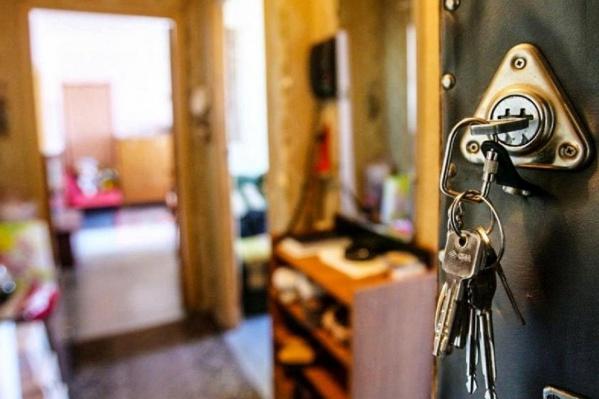 Эксперты рынка недвижимости рекомендуют не откладывать продажу жилья — цены высокие, а из-за дефицита предложения можно быстро продать любой объект<br>