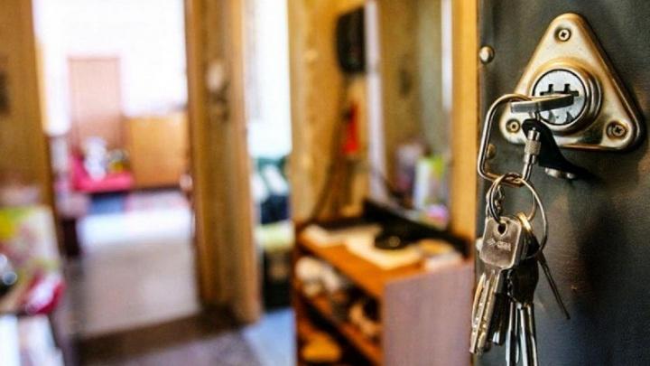 Озвучили топ-6 причин, почему квартира может продаваться годами