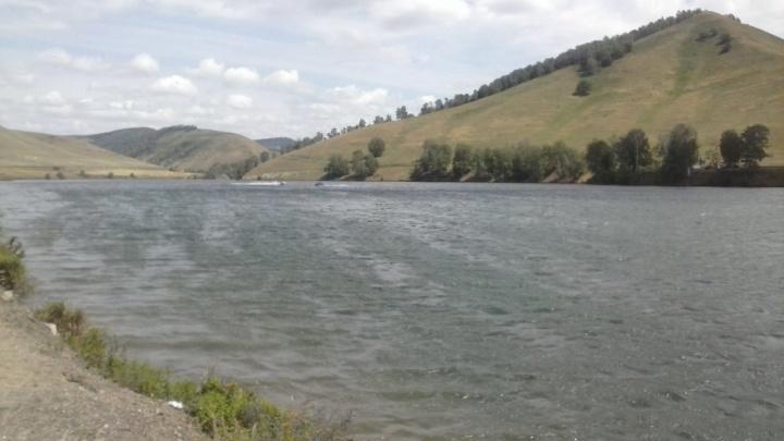 Подросток из Башкирии не справился с течением реки и утонул. Следователи начали проверку