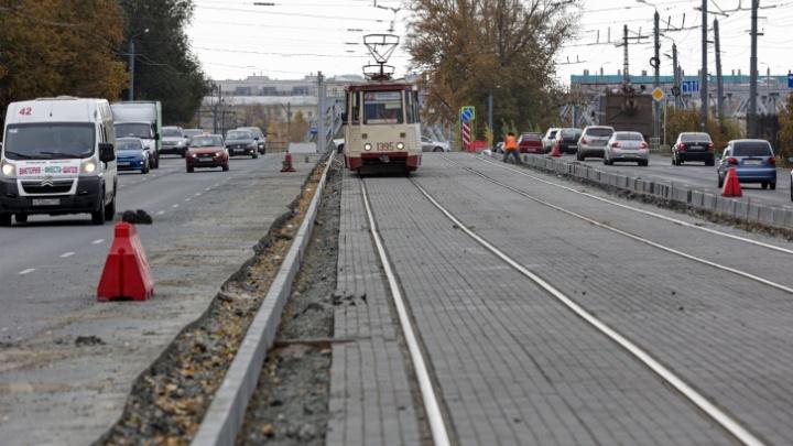 Из бюджета Челябинска потратят 50 миллионов на установку адаптивных светофоров. Для чего они нужны