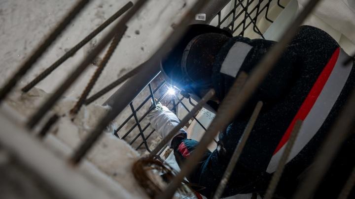 Названы вакансии, на которые новосибирцы не хотят идти, — на некоторых платят до 90 тысяч
