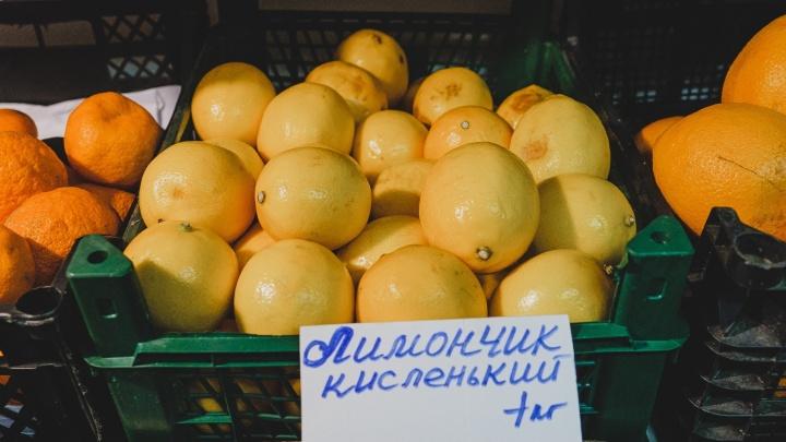 Почему цены растут, а инфляция— нет и как повлияла пандемия: Центробанк— о ситуации в Пермском крае
