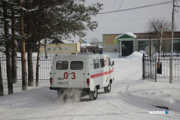 В Минздраве пообещали разобраться с маршрутизацией