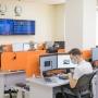 Хакеры не пройдут: как в Самаре работает центр по борьбе с кибератаками на бизнес