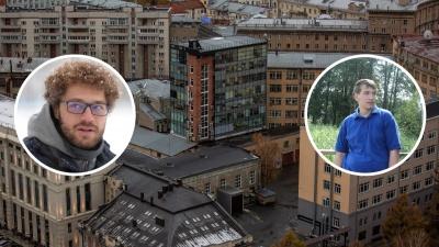 Чем плох Новосибирск и почему в этом виноваты сами жители. Интересный монолог госслужащего