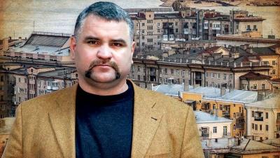 «Виновата власть, которая не мычит и не телится»: политолог высказался о происходящем в Волгограде