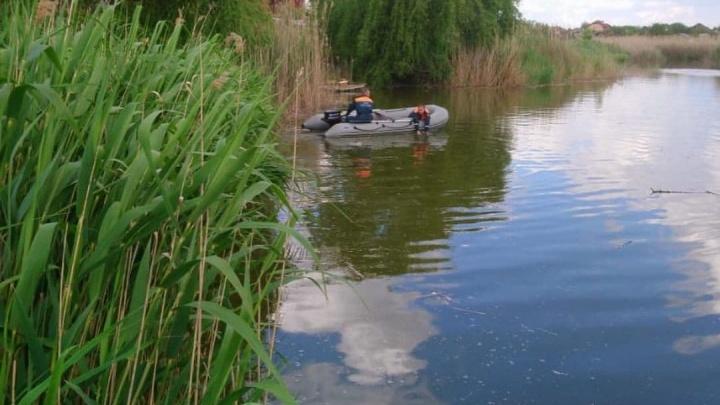 В Тимашевске нашли тело мальчика, который пропал в реке
