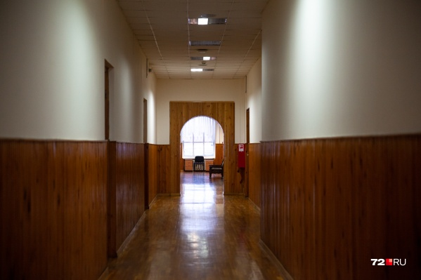 Чьи коридоры опустеют и как надолго — читайте в нашем материале