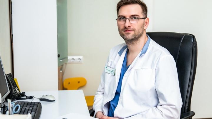 Бережная детская хирургия без травм и слез: куда отвести ребенка на осмотр и важную операцию
